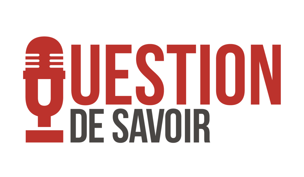 Question de Savoir - STEP