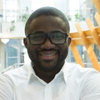 Ibrahima Massagninni Kone